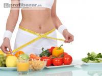 Pomôžeme vám schudnúť.