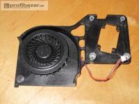 IBM ventilátor R61 R61i R61e 15.4