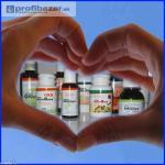 Pomoc při řešení zdravotních problémů