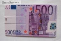 Predám 500eur za 10eur !