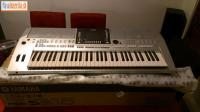 For Sell:- Korg Pa3X Pro keyboard - Korg pa800