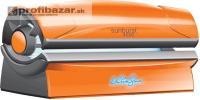 Solárium Ultrasun Sunburst 4500