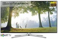 3D TV121cm SMART SAMSUNG