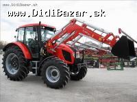 Zetor 9742