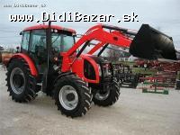Zetor 9050