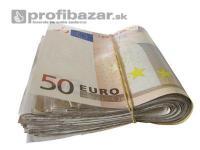 Ponuka pôžičky medzi jednotlivými