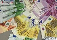 Úver ponuka peňazí medzi obzvlášť závažná