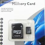 32 GB micro sd karta
