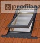 Drevené strešné okná RoofLITE