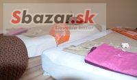masaze v hoteli maxplaza