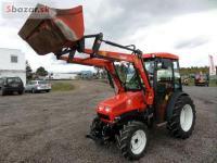 G/oldoni AS/TER 4/5/ traktor
