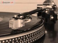 Prodám vinylové LP, alba, kompilace, singly