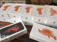 APPLE IPHONE 6S/6S PLUS $400, PS4 $250, SAMSUNG S6
