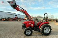 C/ase IH F/armall z4z0 traktor