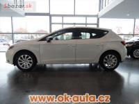 Seat Leon 1.6 TDI Style nový model 2013 PRAV. SER 206435