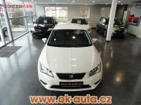 Seat Leon 1.6 TDI Style nový model 2013 PRAV. SER 206437