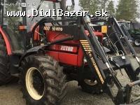 Prodej traktor Zetor Z85T.40
