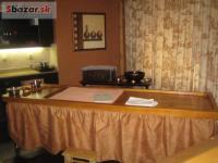 Ájurvéda - profesionální masážní stůl (Dho