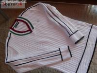 DOLCE &GABBANA - luxusní svetr