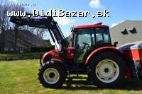 Zetor Proxima 6z44z1V traktor