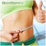 Schudnúť RAZ A NAVŽDY bez diét? HRAČKA
