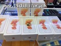 WTS: Apple iPhone 6 - 6S / Samsung Galaxy S7 - S7