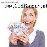 rýchla ponuka pôžicka bez poplatkov