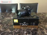 Canon EOS 5D Mark III 22.3MP Digitálny fotoapará 218988