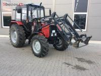 Belarus MTS 5c92R traktor