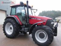 Case IH MXM 15c5 Pre traktor