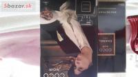 Dámský Chanel Coco Noir