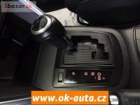 Mazda CX-5 2.2 D SKYACTIV ZÁRUKA KM NAVI 2013-DPH