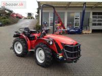 C/arraro SX 78/0/0 traktor