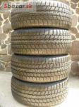 NOVE zimne pneu Bridgestone 225/45R17