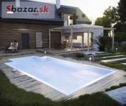 Bazény. Swimming Pools. RIO 4.5 x 2.42 x 1.37 m 224937