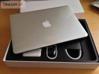 Apple MacBook Pro Core i7 2.2 GHz 17 '' 4GB Ram