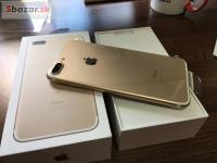 XMAS PROMO, BUY 2 GET 1 FREE Apple iPhone 7 Plus