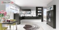 Montáž nábytku , kuchyne, plávajúcej podlahy,