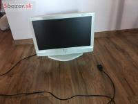 LCD televizor Gogen 229075