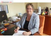 Financovanie pomoci a úverového