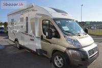 Travel Van T570