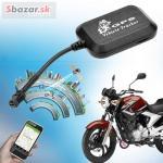 GT005 mini Tracker - GPS,GSM lokátor - doprava 0�