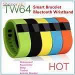 TW64 SMART chytré športové hodinky - záruka !