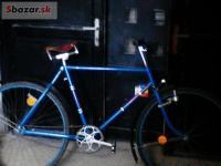 Cestné bicykle,staršie typy -lacné 18€/ks