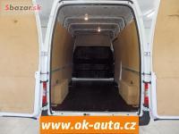Ford Transit 2.2 TDCI L3H3 KLIMA ZÁRUKA KM-DPH 231332