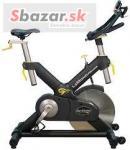Spinning kolo life fitness lemond revmaster Indoor