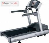 Běžecký pás Life Fitness 95 Ti