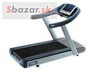 Běžecký pás Technogym Excite Run Now 700 LED