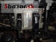 MAN TGA TGL TGX riadiaca jednotka motora SERVIS 233189