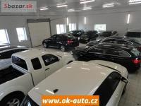 Ford C-MAX 1.6 TDCI TITANIUM 94.T.KM 2013-DPH